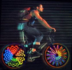 riderWithShades.jpg