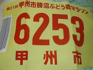 s-SANY0089.jpg