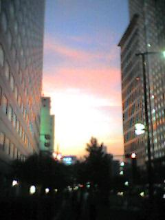 image/yukopanda-2005-09-13T18:31:22-1.jpg