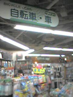 image/yukopanda-2005-12-23T16:46:44-1.jpg