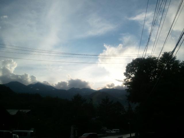 2011-08-13_17_40_44.jpg