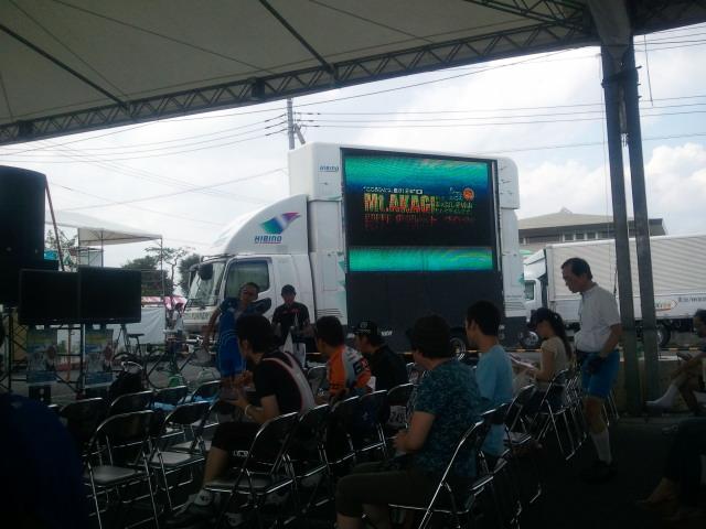 2011-09-11 11_44_34.jpg