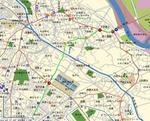 関戸→秋が瀬橋2.JPG