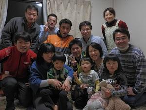 P3021952-blog.jpg
