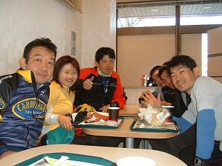 ss-matsu_soubetsu00.jpg