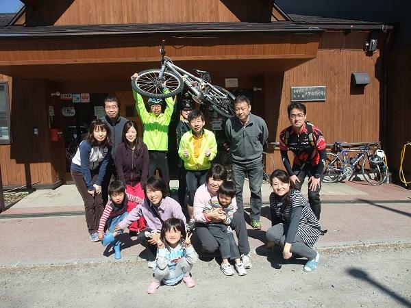 yatsugatake2013-1.jpg