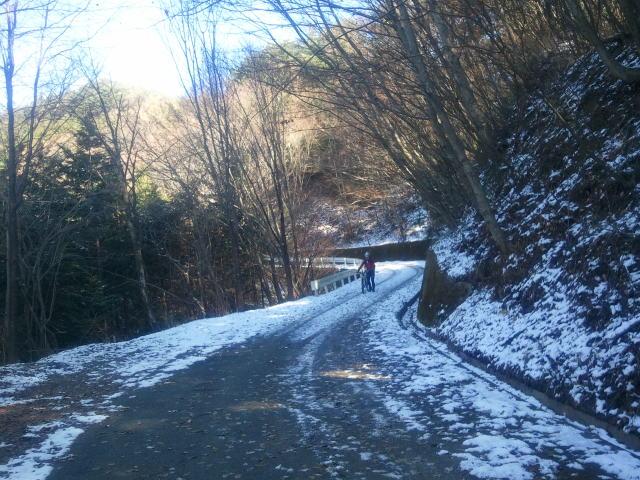 2011-12-11 12.36.28.jpg