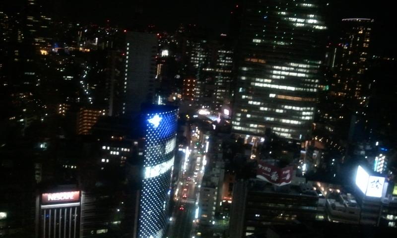 2012-01-07 18.35.12.jpg