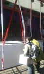 2012-01-08 12.15.34.jpg
